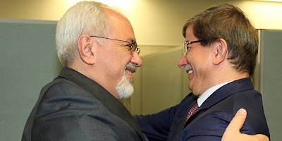 la-proxima-guerra-ministros-exteriores-de-turquia-e-iran-pacto-inteligencia-traicion-israel