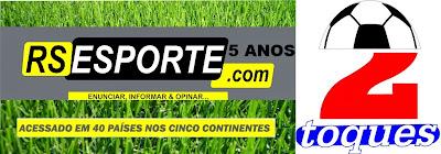 RSESPORTE.COM