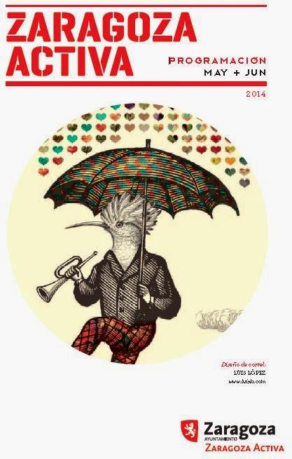 http://www.zaragoza.es/contenidos/sectores/activa/activa_may_jun14.pdf