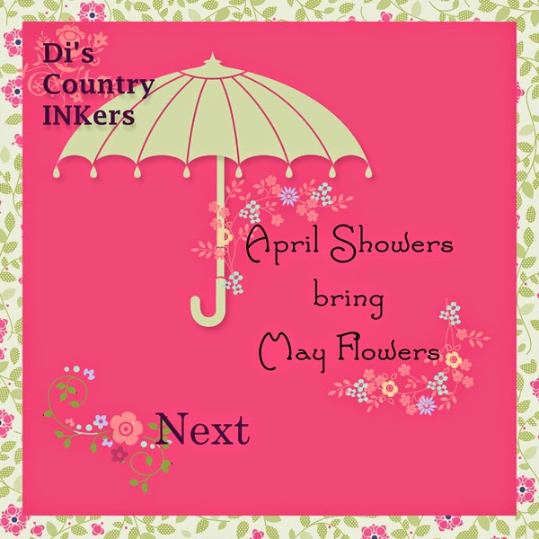 http://dianagibbs.typepad.com/stampin_with_di/2015/03/april-showers-bring-may-showers-blog-hop.html