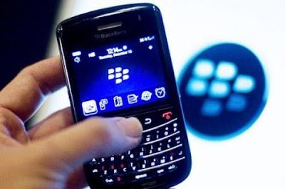 Cara-Pakai-BBM-di-Iphone-dan-Android