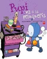 http://www.literaturasm.com/Pupi_va_a_la_peluqueria.html