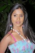 Actress Prashanthi glamorous photos-thumbnail-17