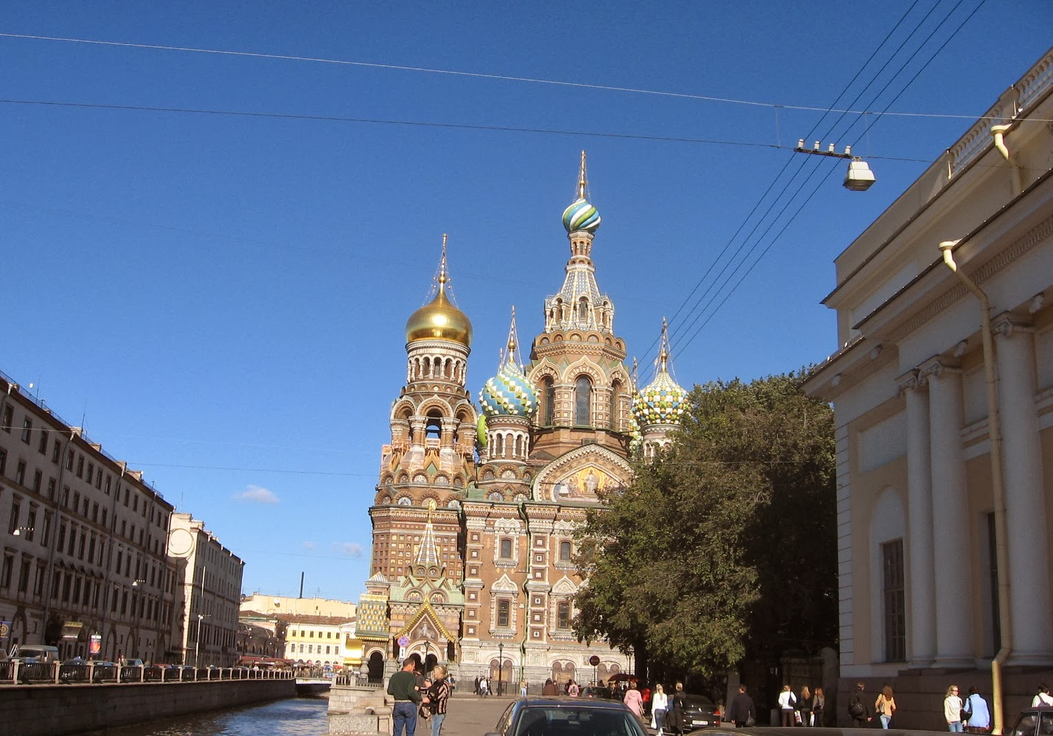 http://fashionsbit.blogspot.com.tr/2014/01/magnificent-city-stpetersburg-vol1.html
