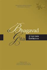 O Bhagavad Gita à Luz dos Espíritos