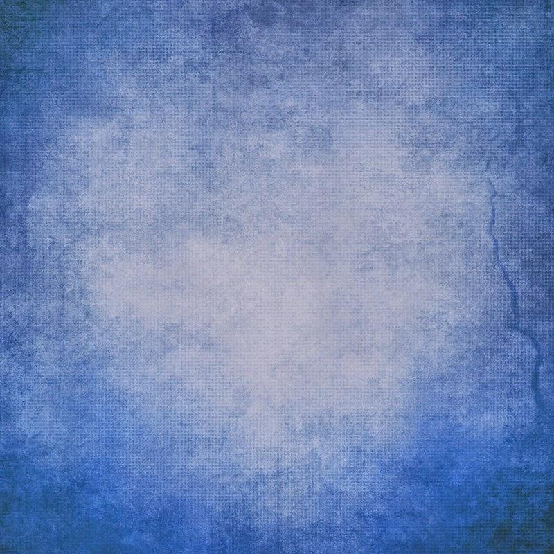 http://3.bp.blogspot.com/-REWjtx7K_T8/U3NwTqdPWkI/AAAAAAAAIM8/n-OHwIux1Xs/s1600/bonus+blue+paper+%5Bblog+preview%5D.jpg