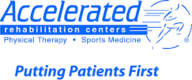 Accelerated Rehabilitation Center