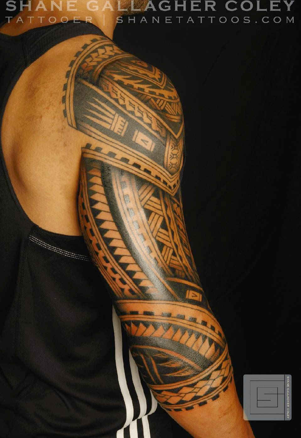 polynesian tattoos tattoo designs. Black Bedroom Furniture Sets. Home Design Ideas