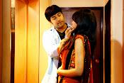 Telugu movie Love In Malaysia Photos Gallery-thumbnail-12