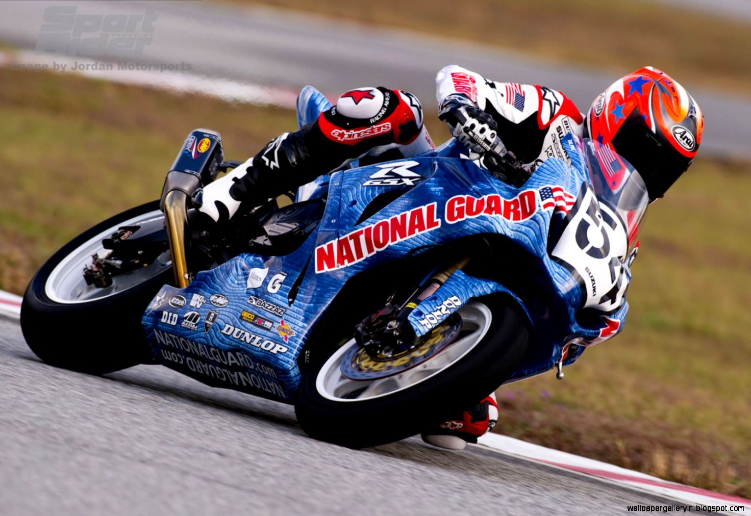 Michael Jordan 54 Superbike Hd  All Wallpapers Desktop
