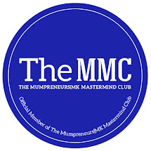 An Official Member of The MMC