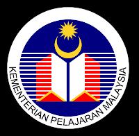 Rancangan Pengajaran Harian 2013 KSSR dan KBSR