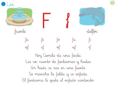 http://primerodecarlos.com/primerodecarlos.blogspot.com/octubre/letra_f/visor.swf