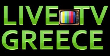 LIVE TV GREECE - Ελληνικα Καναλια Ζωντανα - Greek TV Live