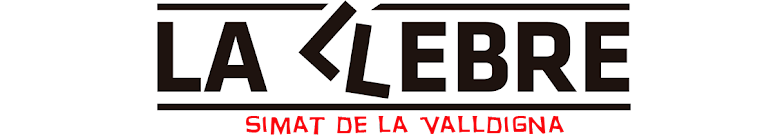 ..:: Club de Córrer La Llebre - Simat de la Valldigna::..