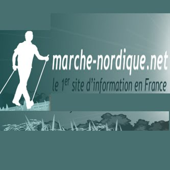 Marche nordique france nordic walking france bungy pump - Marche nordique salon ...