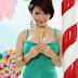 Foto Roro Fitria Model Majalah Popular