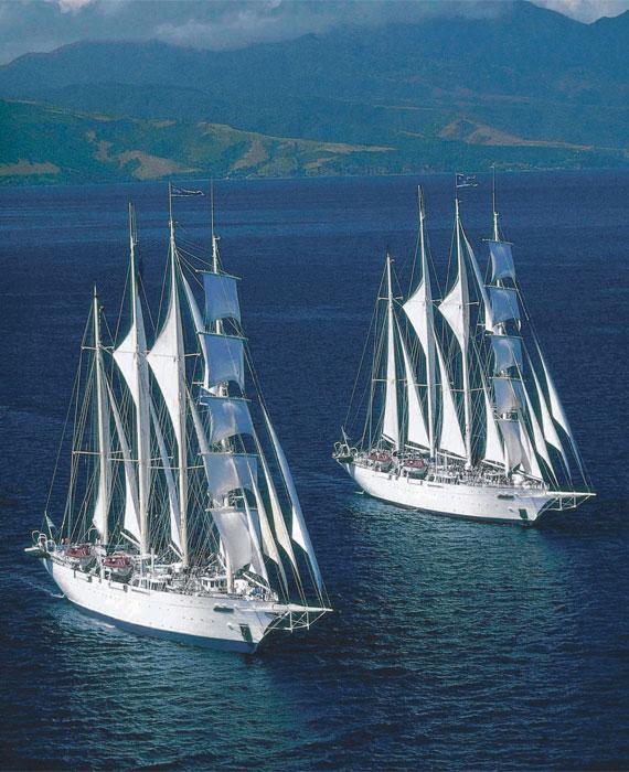 Holidays For Couples  Travel Amp Lifestyle BLOG Sailing