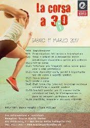 11 marzo