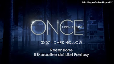Banner recensione 3x07 Ouat