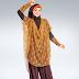 Hijab fashion - Hijab en vente