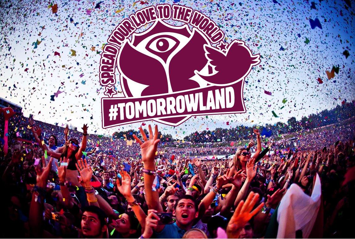 http://3.bp.blogspot.com/-REfkdcm5g38/UNBMxOsszGI/AAAAAAAAADA/TizDQmXCTZE/s1600/Tomorrowland_2012a.jpg