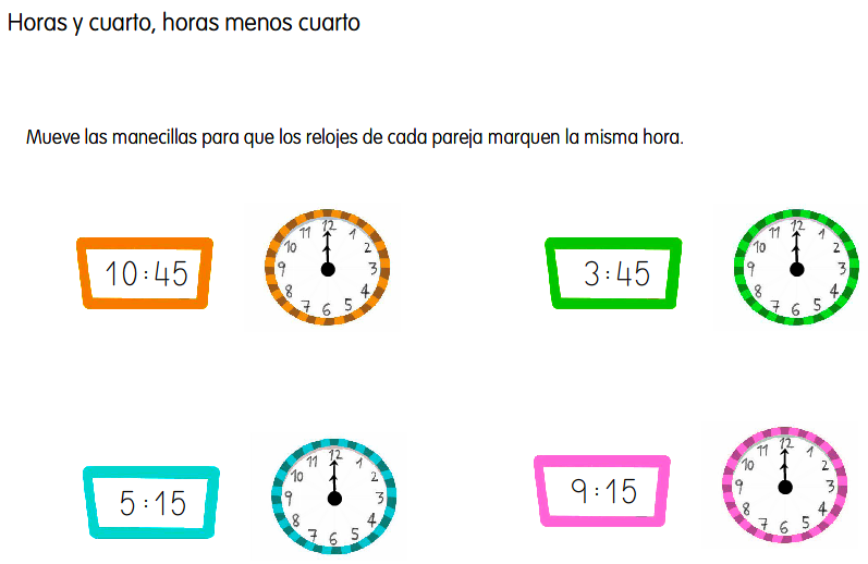 http://www.ceiploreto.es/sugerencias/cp.juan.de.la.cosa/Actividadespdimates2/01/09/03/010903.swf