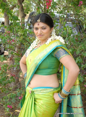 hot aunty in saree, aunty exposing in saree, hot aunty low waist saree
