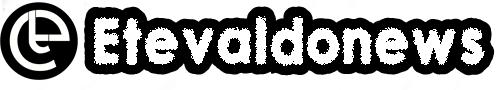 www.etevaldonews.com