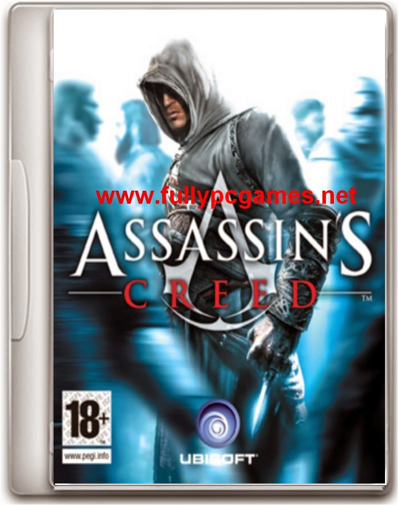 assassins creed 1 free download for pc windows 7