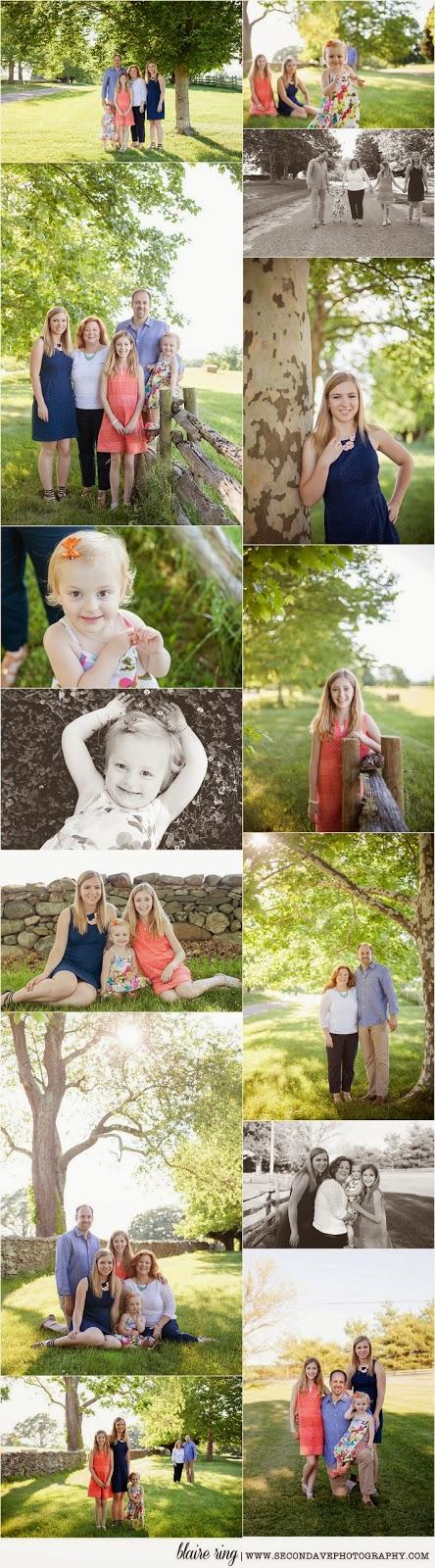 Virginia photographer, loudoun county, family photographer, portrait photographer, atoka farm,