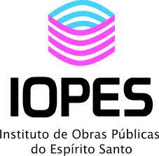 Concurso-IOPES-abre-inscrições