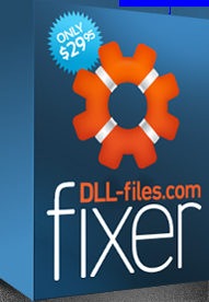 dll fixer premium version free download