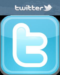 شرح موقع تويتر