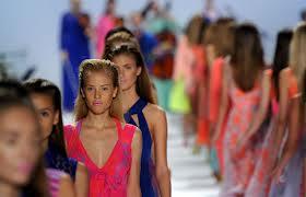 moda em new york