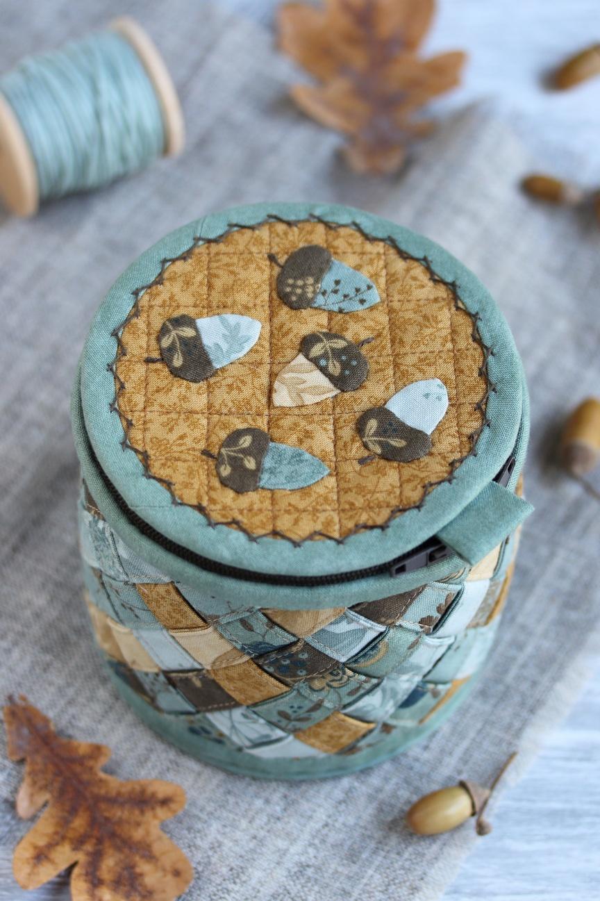 http://3.bp.blogspot.com/-REmqtalaP9c/VB75sZZO8mI/AAAAAAAAZjk/DxrO4MgshT0/s1600/acorns%2Bbasket11-1.JPG