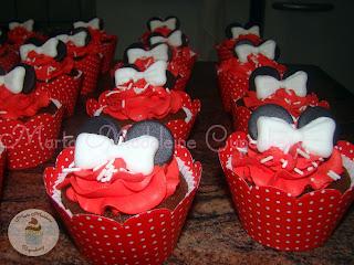 Cupcakes_Minnie_Marta_Madaleine_Cupcakery_06
