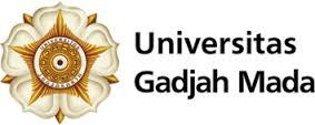 Passing Grade UGM 2016