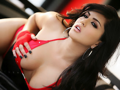 sunny leone hd wallpapers pack free download