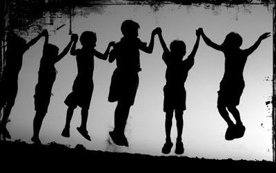 Kata kata Motivasi Tentang Persahabatan Terbaru 2013
