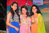 Kerintha audio platinum disk function-thumbnail-17