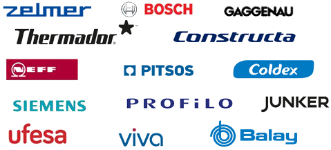 Grupos y marcas de electrodom sticos qu marca es mejor - Lavadoras mejores marcas ...