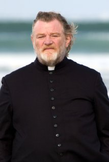 Chew's Reviews – 'Calvary""
