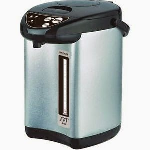 316L-Stainless-Hot-Water-Pot-w-Dual