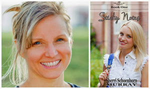 http://www.freeebooksdaily.com/2014/10/author-interview-sherri-schoenborn.html