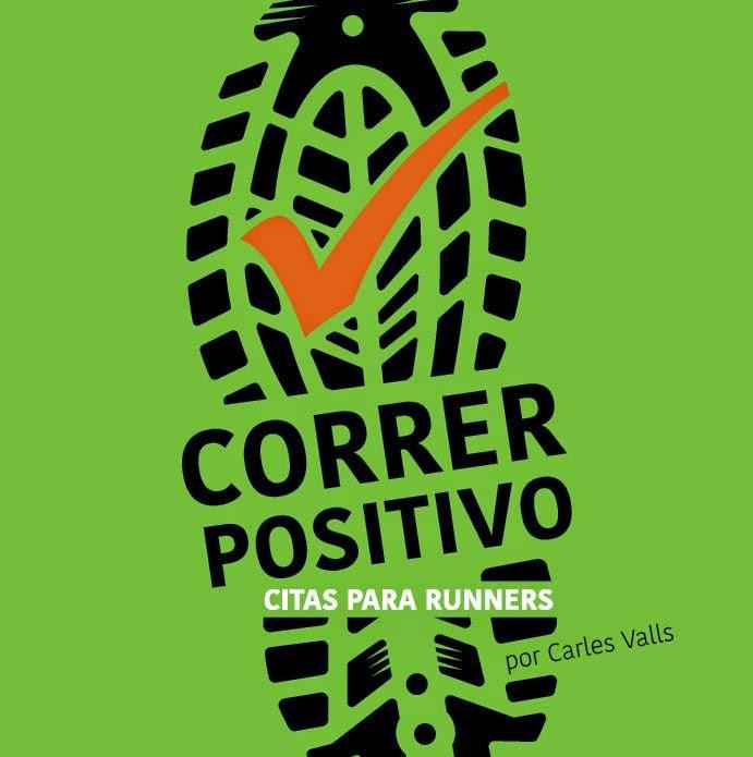 Correr positivo