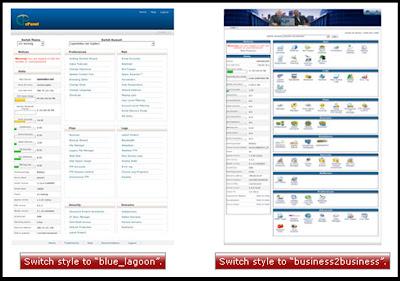 web hosting gratis 2012