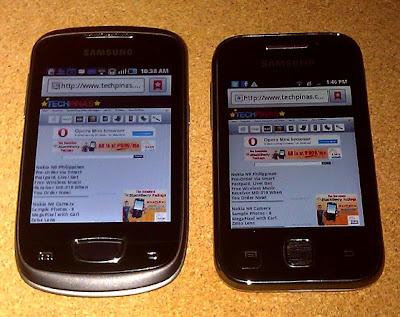 http://3.bp.blogspot.com/-REvAbgtDc3o/TrTaqE70KwI/AAAAAAAADtM/mUOFAxkUxOU/s400/samsung%2Bgalaxy%2Bmini%2Bvs.%2Bsamsung%2Bgalaxy%2By.jpg