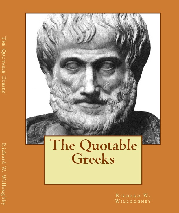 an analysis of the book of greek myths Free greek myths papers, essays, and  big fish, film analysis, film] strong essays  there are other psychological ideas apparent in greek myths using the book .