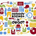 2013.9.25 [Album] nobodyknows+ - nobodyknows+ is dead? mp3 320k